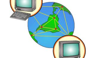 Politiker und soziale Netzwerke: Wie das Internet die repräsentative Demokratie retten kann