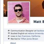 Facebook Chronik: So funktioniert das neue Profil mit Timeline