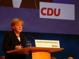 Liste Twitter Accounts CSU CSU Fraktion